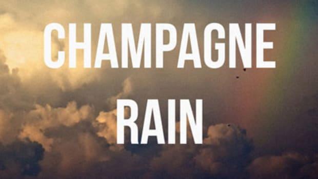 lukechris-champagnerain.jpg