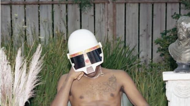 duckwrth-an-xtra-uugly-mixtape.jpg
