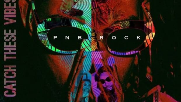 pnb-rock-catch-these-vibes.jpg
