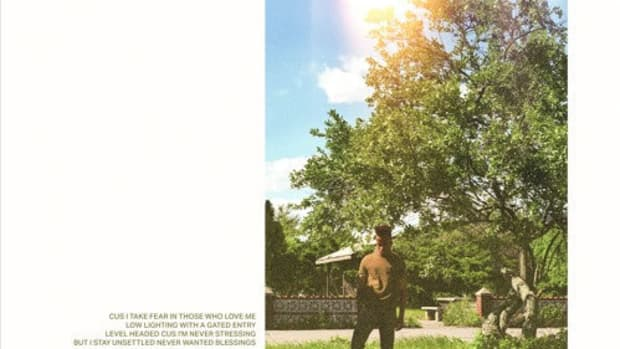 cautious-clay-joshua-tree.jpg