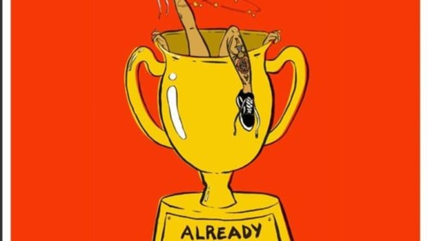 kehlani-already-won.jpg