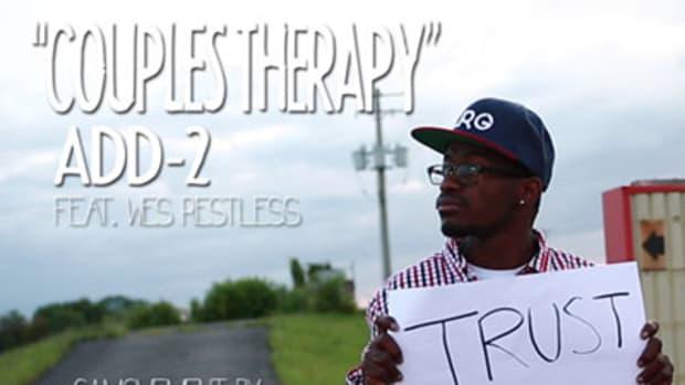 add2-couplestherapy.jpg