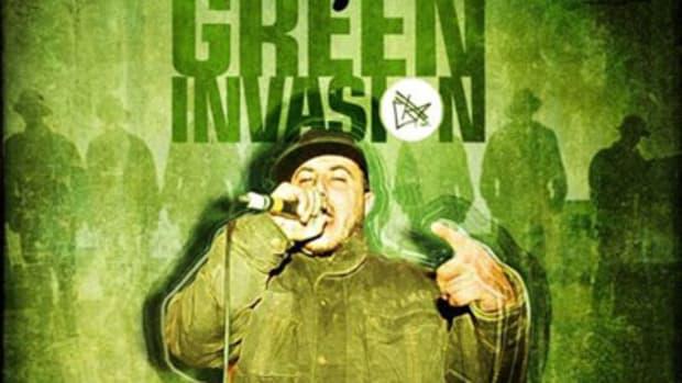 burntmd-greeninvasion2.jpg
