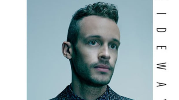 wrabel-sideways.jpg
