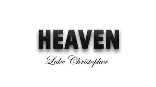 lukechris-heaven.jpg