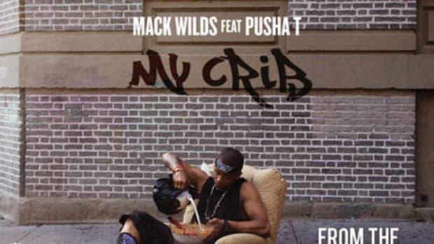 mackwilds-mycrib.jpg