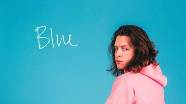 luke-titus-blue.jpg