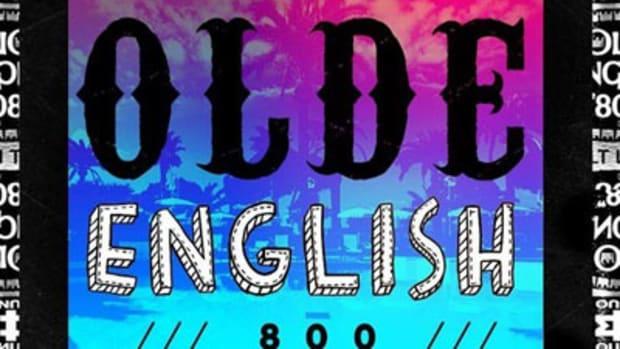 blackel-oldenglish.jpg