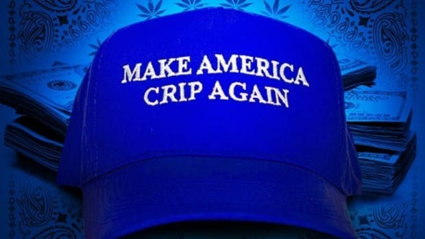 snoop-dogg-make-america-crip-again.jpg