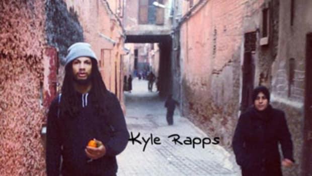 kylerapps-wherewego.jpg