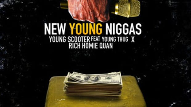 youngscooter-newyngngs.jpg