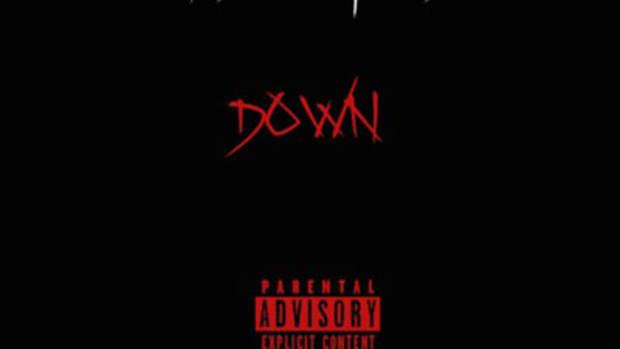 rockydiamonds-down.jpg