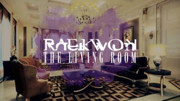 raekwon-thelivingroom.jpg