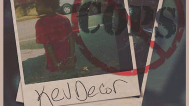 kevdecor-cops.jpg