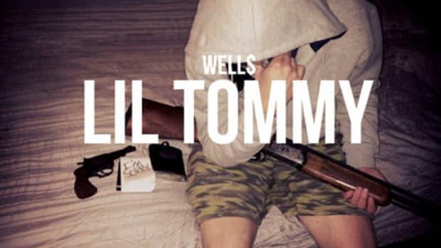 wells-liltommy.jpg