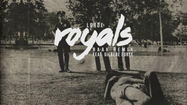 lorde-royalsrmx.jpg