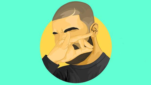 Drake, illustration