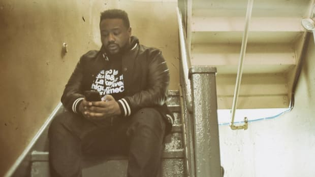 phonte-no-news-is-good-news-review