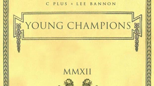 lie2ya young cam