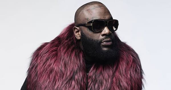 rick ross album download rather you than me