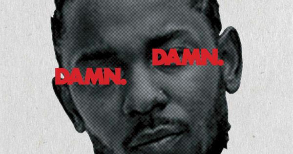 kendrick lamar love mp3 download damn
