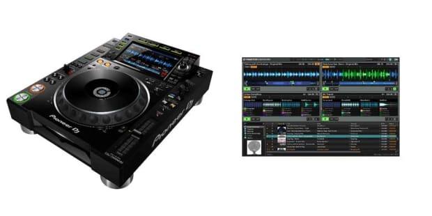 Native Instruments Releases Traktor 2 11 3 - DJBooth