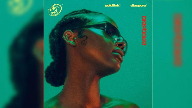 GoldLink 'DIASPORA' 1 Listen Album Review