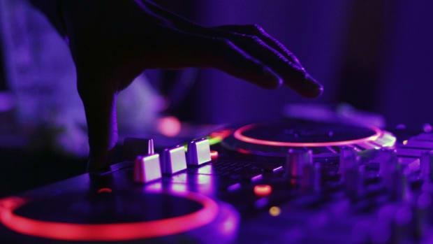 Is Digital DJ Pool the World's Best Record Pool and DJ Network?