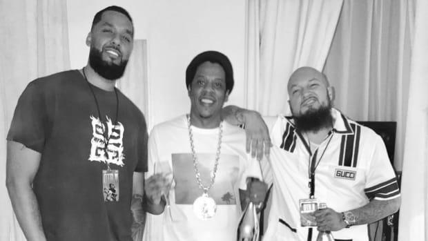 Cool & Dre Break Down the Best Stories Behind Their 5 Biggest Songs: Beat Break