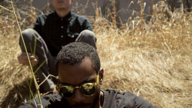For L'Orange & Jeremiah Jae, Making Music Is Like Making a Movie