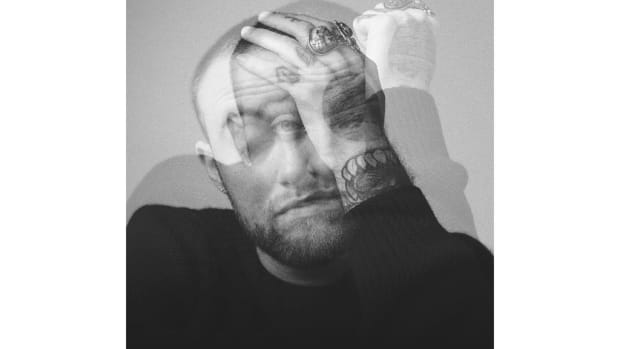 Mac Miller's 'Circles': An Album to Be Thankful For