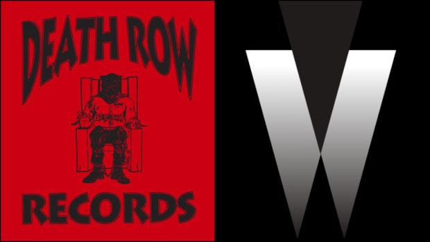 8 Record Labels & Their Hollywood Movie Studio Counterparts
