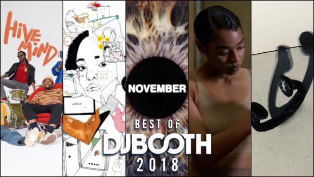 Best Love Songs of 2018 (Staff Picks)