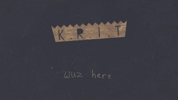 10 Years Later: Big K.R.I.T.'s 'K.R.I.T. Wuz Here' Remembered