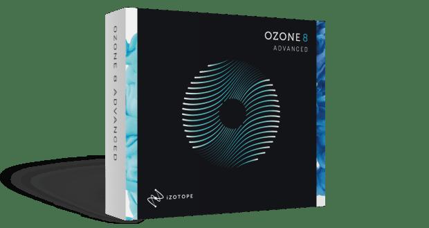 iZotope Ozone 8 Review - DJBooth