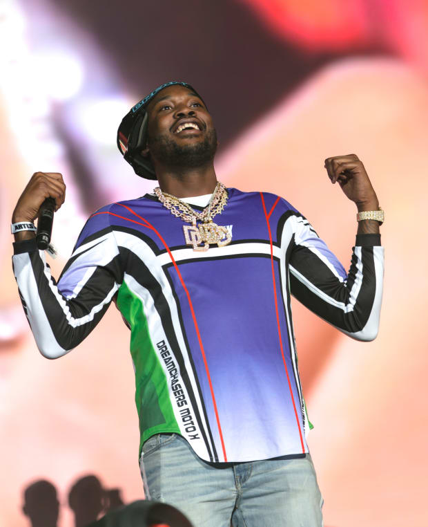 Rolling Loud: An Electrifying Ride Across the Vibrant Spectrum of 2018 Rap