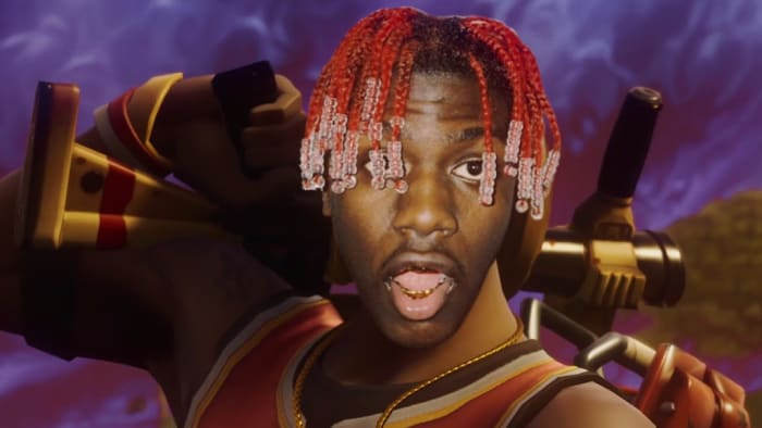 Credit Pro Auto >> A Brief History of Rap Music in Video Game Soundtracks - DJBooth
