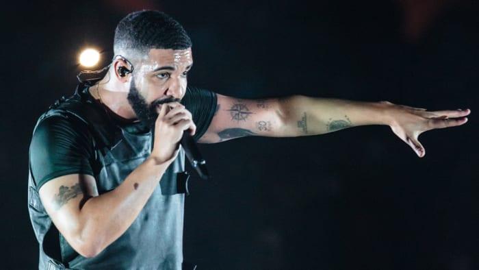 "Is Drake Now ""Beatles, Michael Jackson"" Level? Too Short Thinks So"