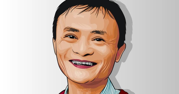 Alibaba Just Changed the Music Streaming Game & No One Noticed