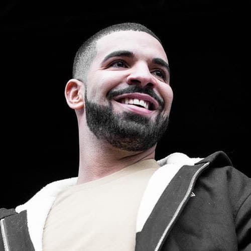 """Nice For What Drake Download 2: Drake's Sales Numbers For """"Views"""" Are Huge, Make Kanye's"""