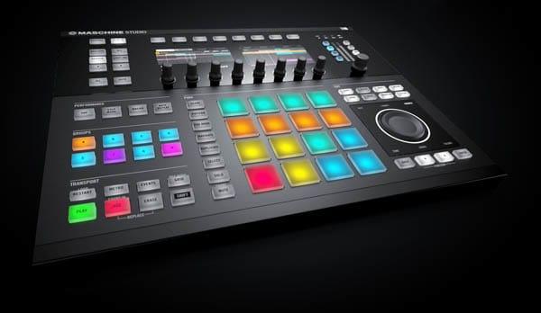 BEST BIGNNER DJ EQUIPMENT