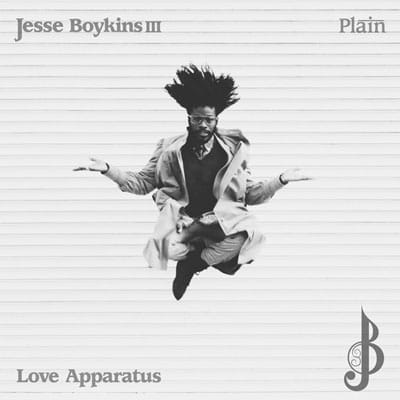 meet boykins singles Theophilus london - life of a lover (feat jesse boykins) single from i want you mixtape 2010 more info about theophilus london you can find on.