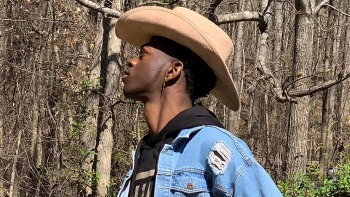 How Can Lil Nas X Move Beyond Viral Success?