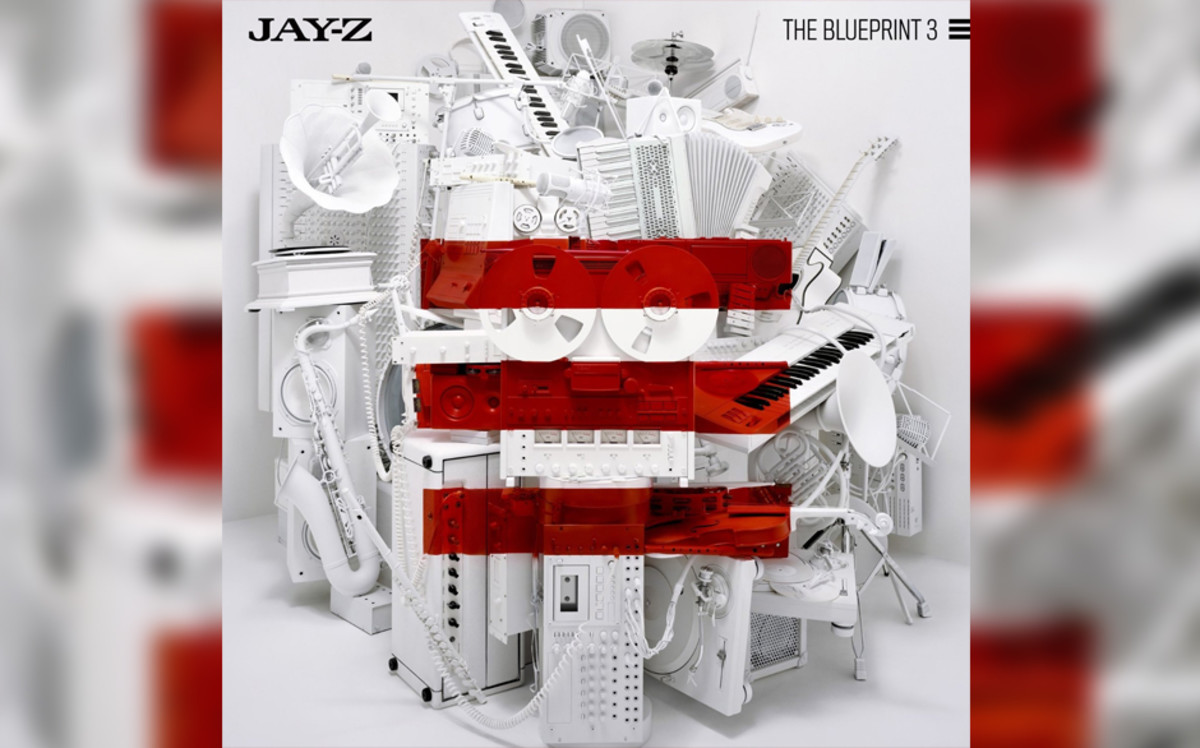 Jay z the blueprint 3 album review djbooth jay z the blueprint 3 malvernweather Image collections