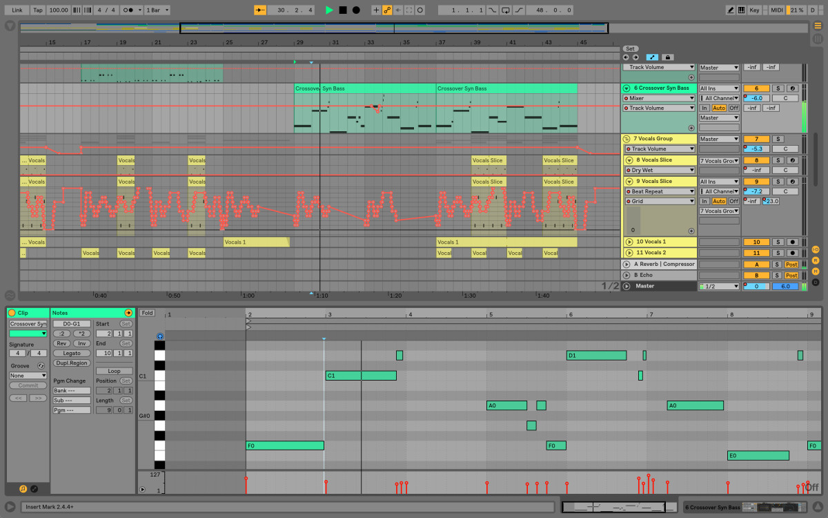 Ableton-Live-10-Release_8_web