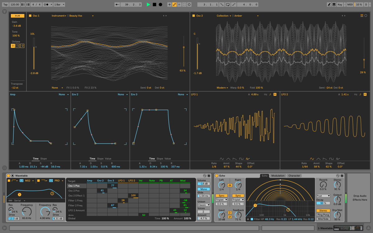 Ableton-Live-10-Release_6_web