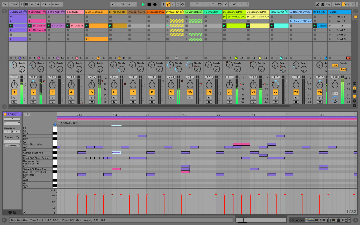 Ableton-Live-10-Release_9_web
