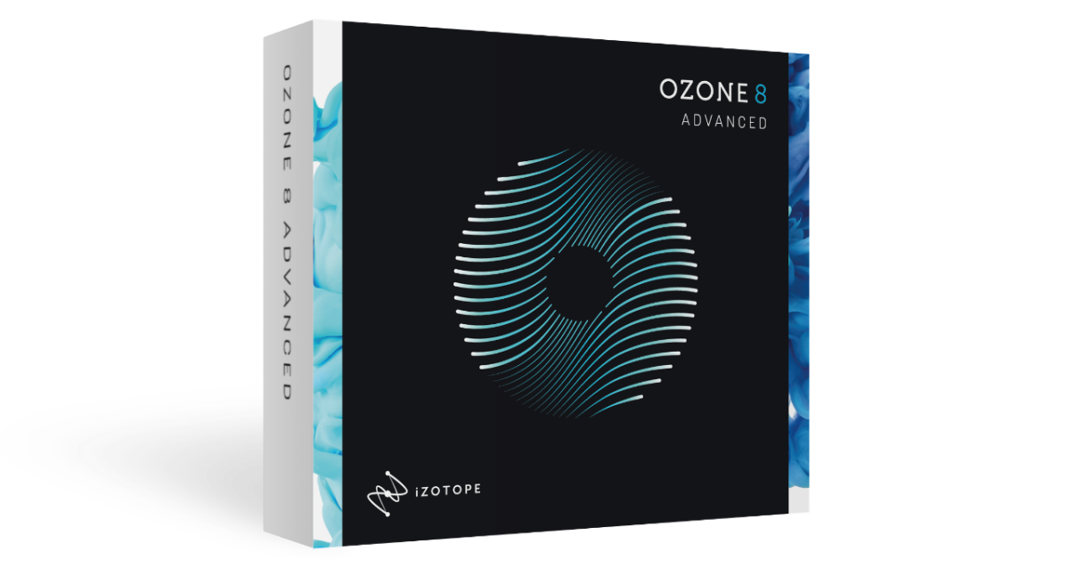 iZotope Ozone 8 Review - DJBooth