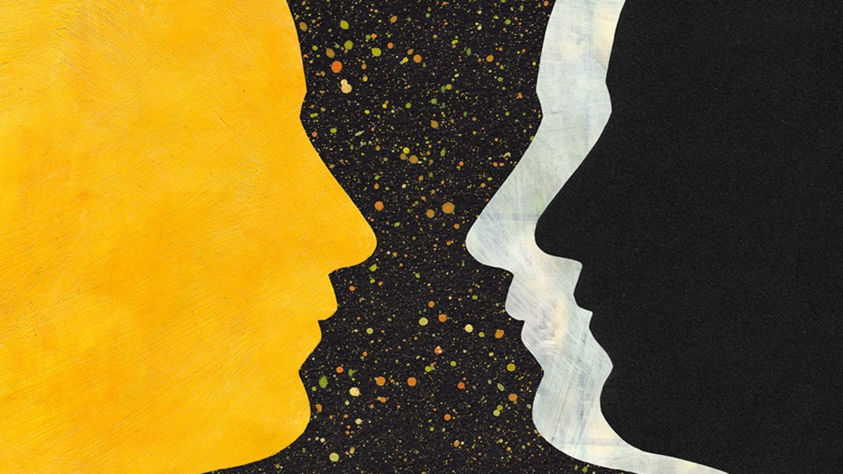 Tom Misch 'Geography' Album Review