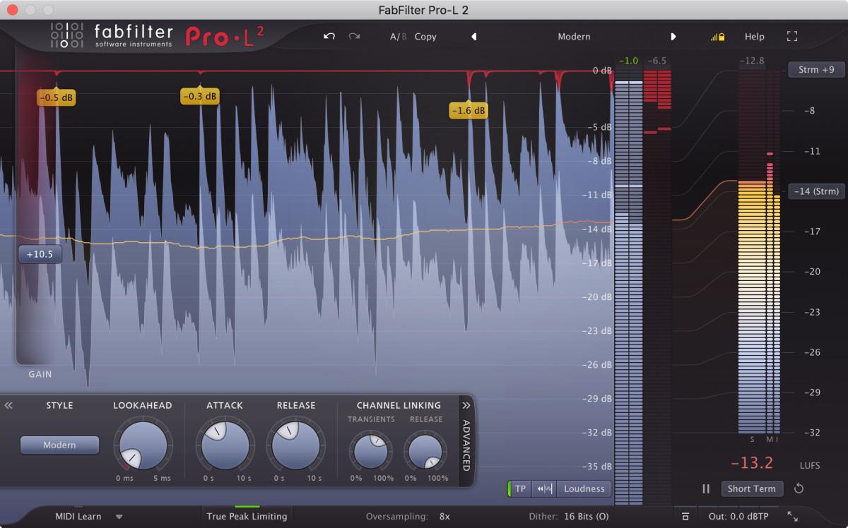 pro-l-2-screenshot